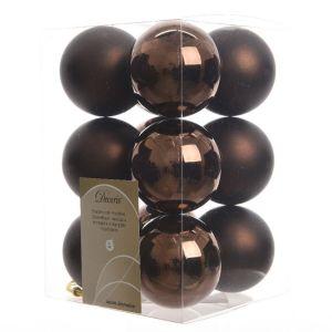BOLAS CHOCOLATE 300x300 - Bola de navidad personalizada con caja