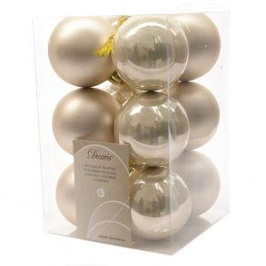 BOLAS PERLA 300x300 - Bola de navidad personalizada con caja