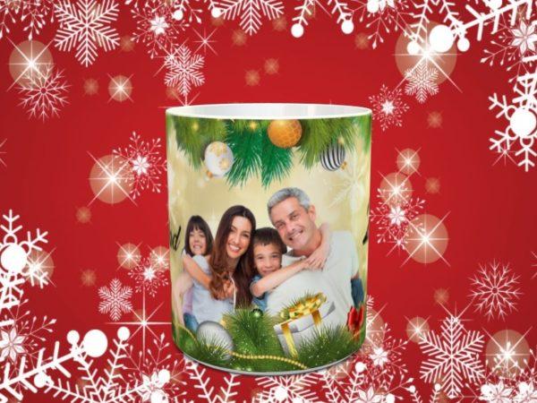 Navidad 1 3 600x450 - Taza Navidad 1