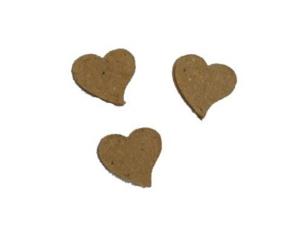 tarjetas corazones 300x225 - Tarjeta para regalo - Este año te has librado de la corbata