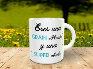 download 2020 04 23T143303.699 1 300x225 - Ideas para personalizar la taza para el día de la madre
