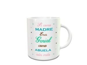 download 2020 04 26T104504.457 1 300x225 - Ideas para personalizar la taza para el día de la madre