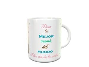 download 2020 04 28T230847.303 1 300x225 - Ideas para personalizar la taza para el día de la madre