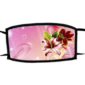 foto productos mascarillas 300x300 - Mascarilla Flor rosa