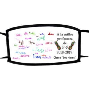 """foto productos mascarillas maestras manos3 300x300 - Mascarillas para profesores 1 """"personalizadas"""""""