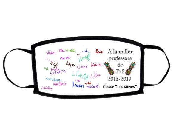 """foto productos mascarillas maestras manos3 600x450 - Mascarillas para profesores 1 """"personalizadas"""""""