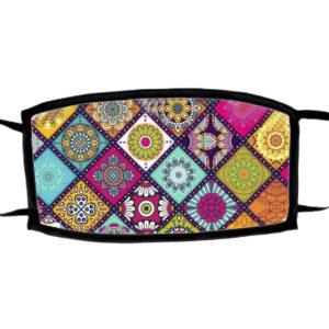 foto productos mascarillas15 300x300 - Mascarilla Ornamentos