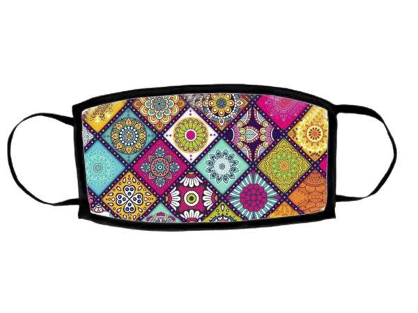 foto productos mascarillas15 600x450 - Mascarilla Ornamentos
