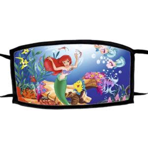 foto productos mascarillas16 300x300 - Mascarilla Princesa Ariel 2