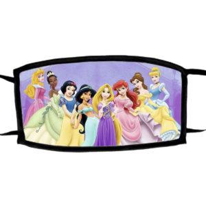 foto productos mascarillas17 300x300 - Mascarilla Princesas