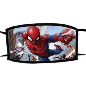 foto productos mascarillas19 300x300 - Mascarilla Spiderman 3