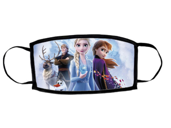 foto productos mascarillas22 600x450 - Mascarilla Frozen