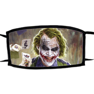 foto productos mascarillas23 300x300 - Mascarilla Joker