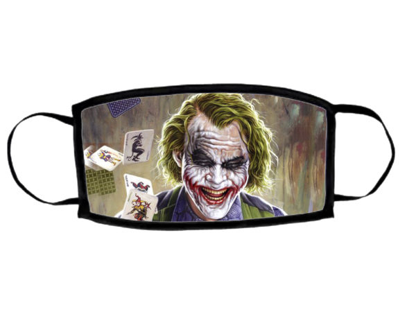 foto productos mascarillas23 600x450 - Mascarilla Joker