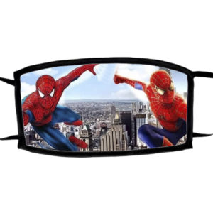 foto productos mascarillas4 300x300 - Mascarilla Spiderman