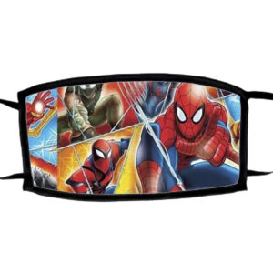foto productos mascarillas5 300x300 - Mascarilla Spiderman 2