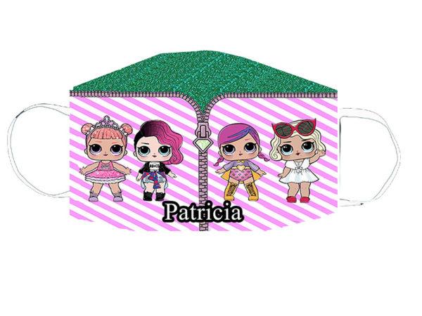 pruebas patricia 1 600x450 - Mascarilla LOL 13
