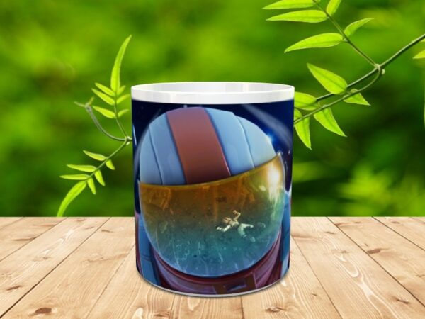fortnite 8x 600x450 - Taza Fortnite 8