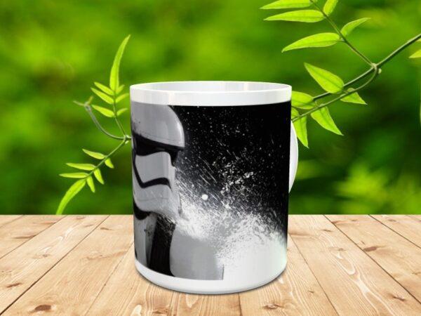 star 4xx 600x450 - Taza Star Wars 4
