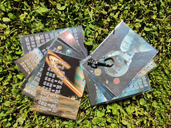 Planetas venta 1 buena 600x451 - Tablas de multiplicar
