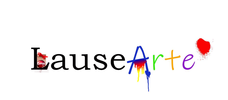 lausearte 5 e1620995533909 - Nuevo Logotipo