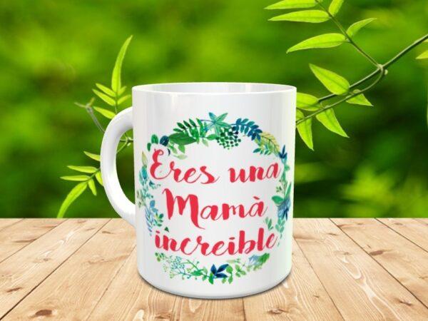mama 23x 600x450 - Taza día Madre 23