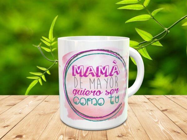 mama 53x 600x450 - Taza día Madre 53