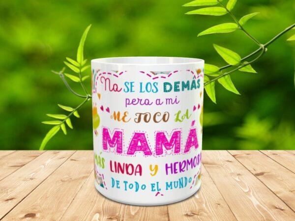 mama 54x 600x450 - Taza día Madre 54