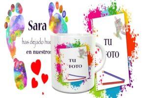 taza 19xx 300x200 - Taza personalizada con foto para profesores