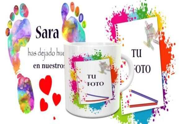 taza 19xx 600x399 - Taza personalizada con foto para profesores 19