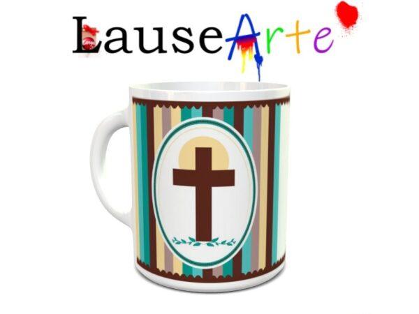 bautizo 21xx 600x450 - Taza personalizada para bautizo niño/a 21