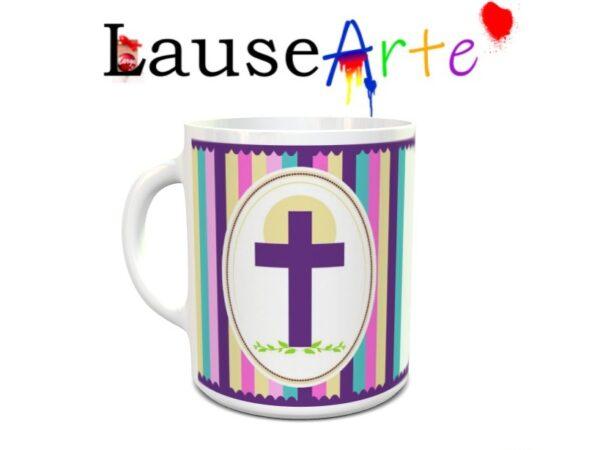 bautizo 22xx 600x450 - Taza personalizada para bautizo niño/a 21