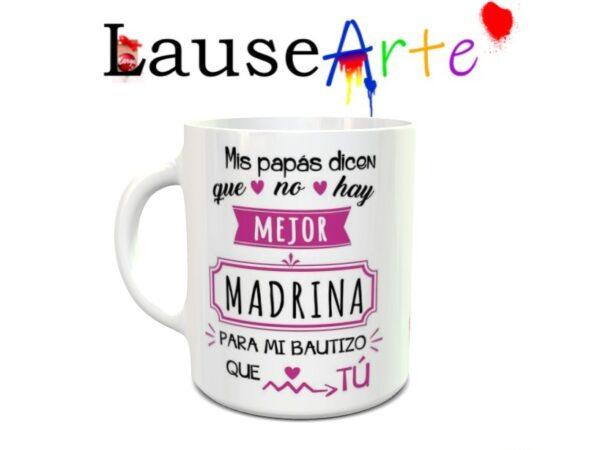 bautizo 26xx 600x450 - Taza Padrino/Madrina