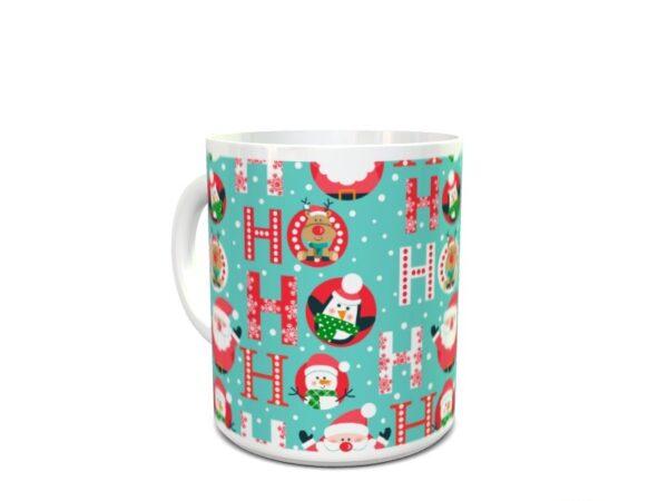 navidad 10x 600x450 - Taza Navidad 14