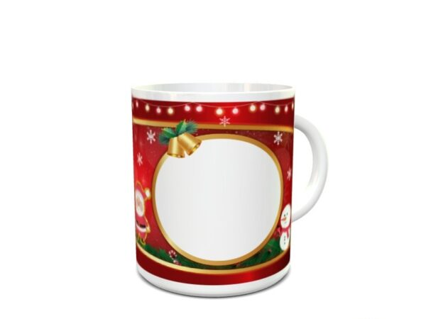 navidad 11xx 600x450 - Taza Navidad 11
