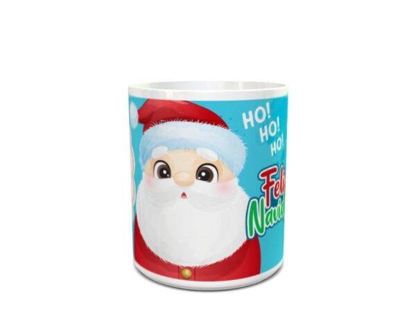 navidad 13xx 600x450 - Taza Navidad 16