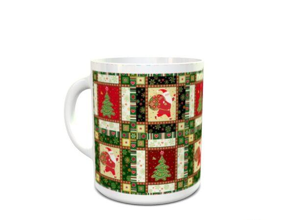 navidad 3x 600x450 - Taza Navidad 6