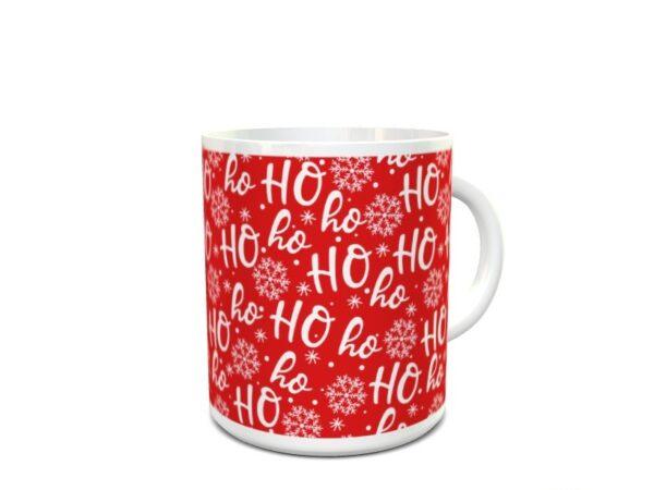 navidad 5x 600x450 - Taza Navidad 8