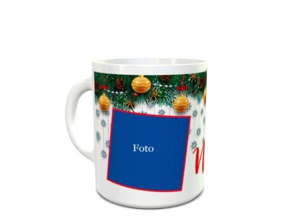 navidad 6xx 600x450 - Taza Navidad 10