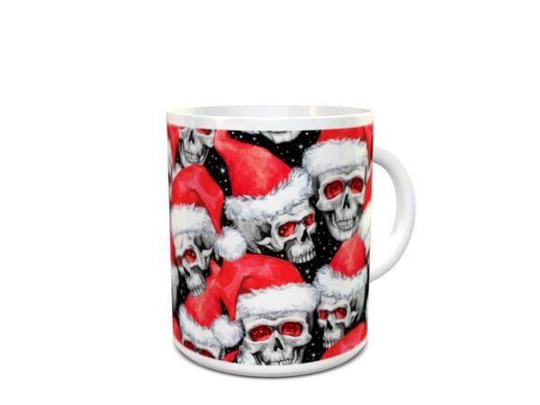 navidad 7x 600x450 - Taza Navidad 9